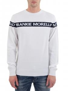 Frankie Morello Maglioncino FMCS9117MA YUCEL