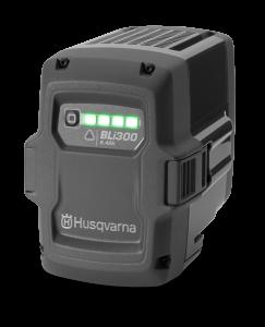 Batteria Husqvarna BLi300 - 9,4 Ah 36V