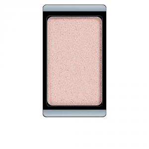 Artdeco Glamour Eyeshadow 383 Glam Golden Bisque