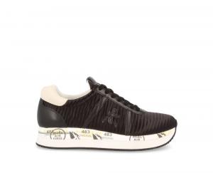 Sneaker donna Premiata mod. CONNY 3616