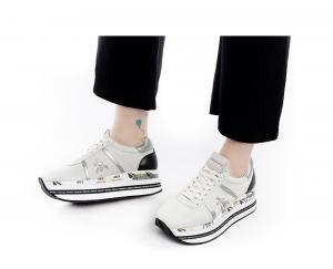 Sneaker donna Premiata mod. BETH3871