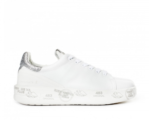 Sneaker donna Premiata mod. BELLE 3014