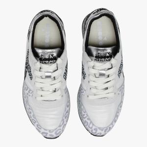 Sneaker donna Diadora mod. 201.174471