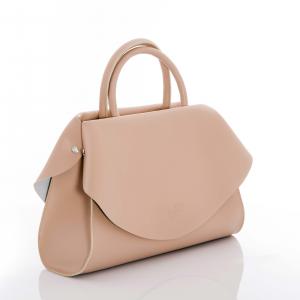 Borsa donna Olivia pope modello Capri rosa