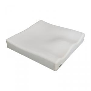 Cuscino Antidecubito in visco elastico Overbed