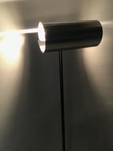 LAMPADA FOSCARINI