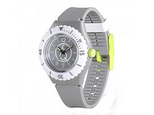Orologio smilesolar h2sun!