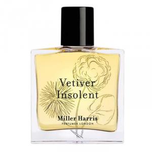 Miller Harris Vetiver Insolent Eau de Parfum Spray 100ml