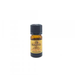 Kentucky Reserve Aroma concentrato