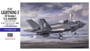 F-35 LIGHTNING 2
