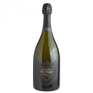 Dom Perignon - Champagne Brut P2 Vintage 2000