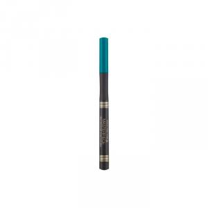 Max Factor Masterpiece High Precision Liquid Eyeliner 040 Turquoise