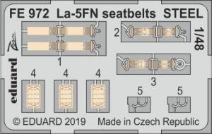 La-5FN