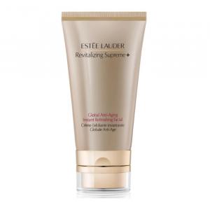 Estée Lauder Revitalizing Supreme Global Anti Aging Instant Refinishing Facial Cream 75ml