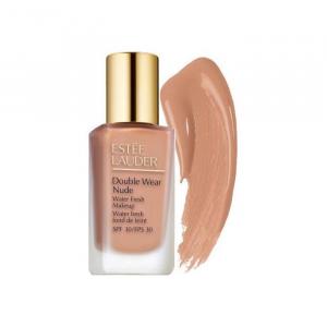 Estée Lauder Double Wear Nude Water Fresh Makeup 4C1 Outdoor Beige
