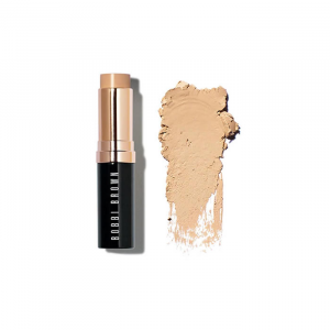 Bobbi Brown Skin Foundation Stick Sand 9g