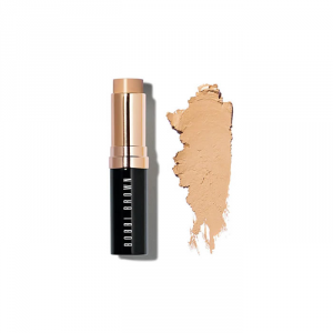 Bobbi Brown Skin Foundation Stick Beige 9g