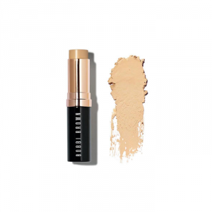Bobbi Brown Skin Foundation Stick Warm Ivory 9g