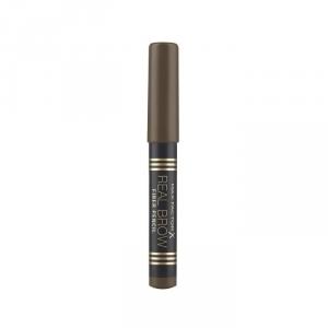 Max Factor Real Brow Fiber Pencil 003 Medium Brown