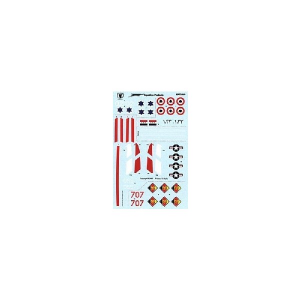 MIG-17 FRESCO 1C-0718