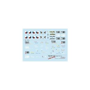 MIG-29A CZECH AIR FORCE (
