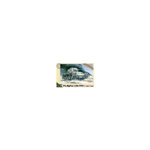 PZ.KPFW.753/R/I/IA
