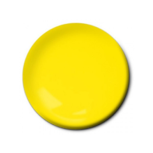 RUSSIAN MARKER YELLOW