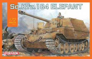 SD.Kfz.84 Elefant