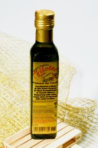 Olio Extra al Tartufo Bianco