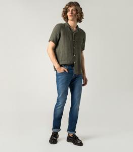 Jeans uomo Roy Roger's mod. HANDIR