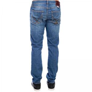 Jeans uomo Roy Roger's mod. JOE