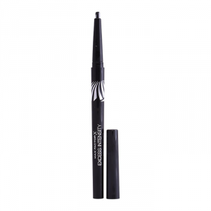 Max Factor Excess Intensity Longwear Eyeliner 04 Excessive Charcoal