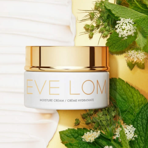 Eve Lom Moisture Cream 50ml