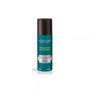 L'Occitane Cedrat Deodorant Spray 130ml