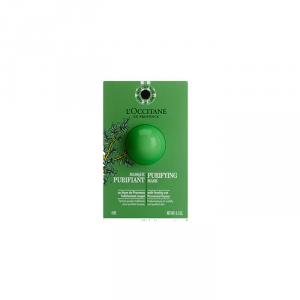 L'Occitane Purifying Mask 6ml