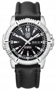 Modern Mariner Automatic - 6501