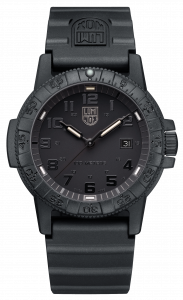 Leatherback SEA Turtle Giant - 0321.BO 44mm