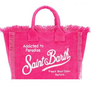 Borsa Saint Barth Small