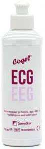GEL PER ECG-EEG (36 PEZZI)
