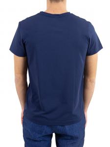 Alviero Martini T-shirt U2801 UN57