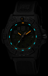 Navy SEAL - 3501.BO.TV