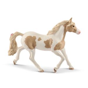 SCHLEICH CAVALLO GIUMENTA PAINT HORSE 13884