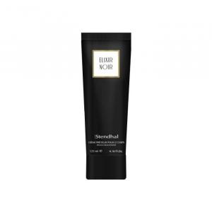 Stendhal Elixir Noir Gelée d'Or Sublime Shower 125ml