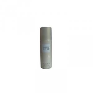 Stendhal Ambre Sublime Spray Deodorant 150ml
