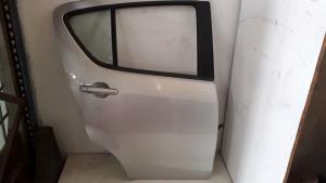 Porta post. dx usata Opel Agila Serie dal 2008> 5 porte