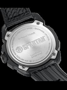 Spartan Race - 3501.SPARTAN