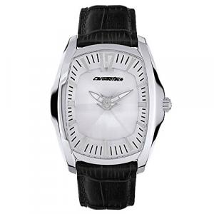 orologio chronotech ct.7219l/01