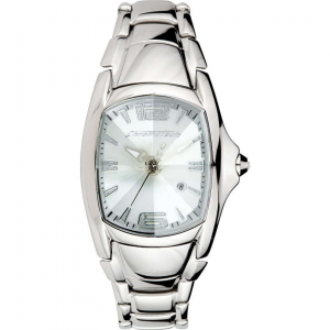 Orologio Solo Tempo Donna Chronotech Design