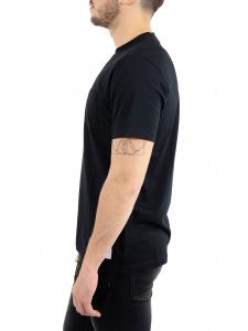 Department five T-shirt U00J02 J0001