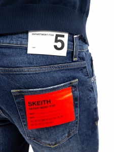 Department Five Jeans U18D11 D1801